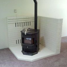fireplace-before-after