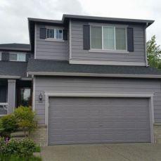 exterior-grayhouse
