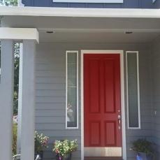 exterior-red-door