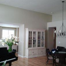 interior-dining-living