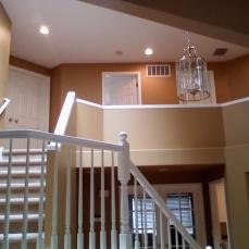 interior-fb2