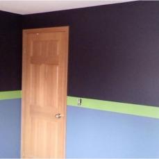 seahawks room