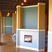 Commercial Painting Services, Seattle, WA