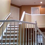 Interior Painting Services, Kirkland, WA