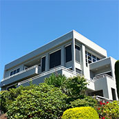 Residential Painting Services, Seattle, WA